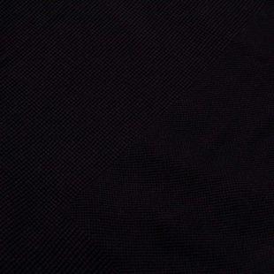 メディキュット メディキュット メディカル スパッツ M ブラック 1足 の画像 1