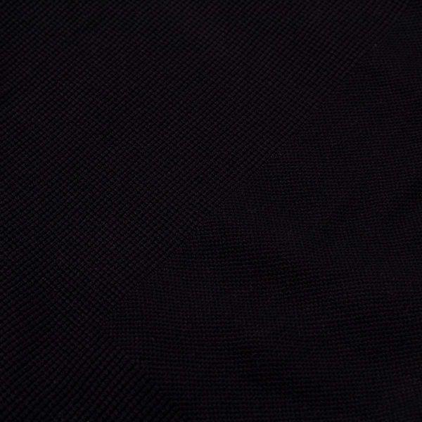 メディキュットのメディキュット メディカル スパッツ M ブラック 1足に関する画像2