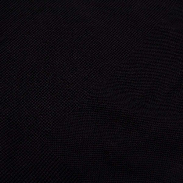 メディキュットのメディキュット メディカル スパッツ L ブラック 1足に関する画像2