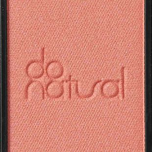do natural ブルーミング チーク PK03 ピンク系 32g の画像 3