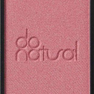 do natural ブルーミング チーク PK04 ピンク系 32g の画像 3