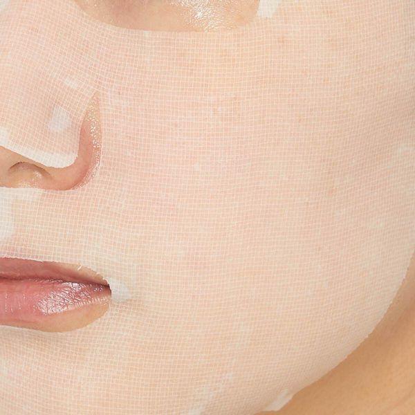 アピューのマデカソ CICAシートマスク 【限定品】 7枚に関する画像2