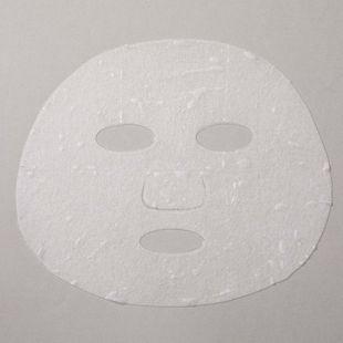 スキンアールエックスラボ マデセラリアルイエローマスク 20ml×3枚 の画像 3