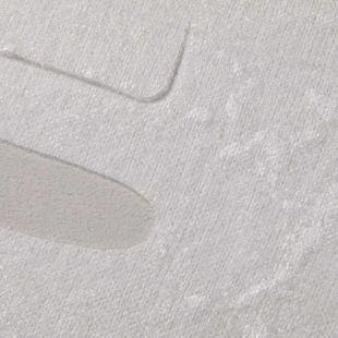スキンアールエックスラボ マデセラリアルブルーマスク 20ml×3枚 の画像 2