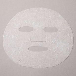 スキンアールエックスラボ マデセラリアルブルーマスク 20ml×3枚 の画像 3