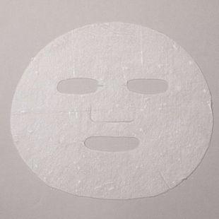 スキンアールエックスラボ マデセラリアルレッドマスク 20ml×3枚 の画像 3
