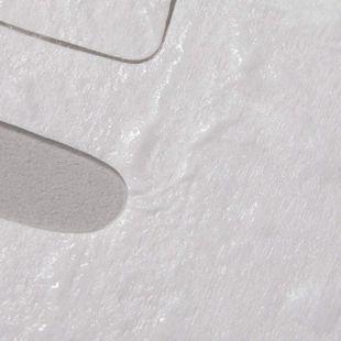 スキンアールエックスラボ マデセラエックスプレスマスク 25g×3枚 の画像 2