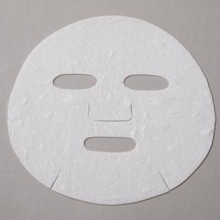 スキンアールエックスラボ マデセラエックスプレスマスク 25g×3枚 の画像 3