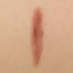 ケイト アイブロウペンシルA BR-4 赤みのある自然な茶色 0.07g の画像 3