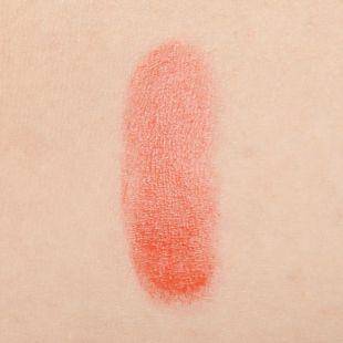 ヘラ センシュアルスパイシーヌードボリュームマット 173 サワートマト 3.5g の画像 3