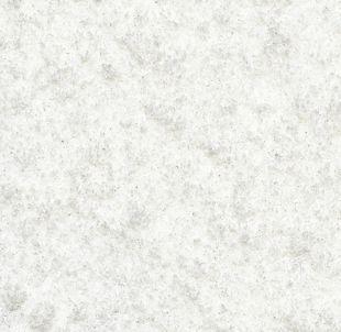 セルヴォーク レアファイ ルースパウダー EX01 パウダースノー 【限定品】 10g未満 の画像 1