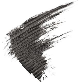 アディクション ザ マスカラ カラーニュアンス WP 001 ブラック リバー 6.5g の画像 1