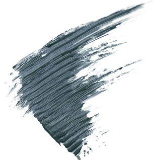 アディクション ザ マスカラ カラーニュアンス WP 008 ダスティ スカイ 6.5g の画像 1