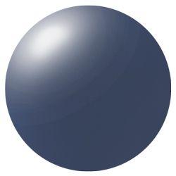 アディクション ザ ネイルポリッシュ L 116S アンダー ウォーター 【限定色】 12ml の画像 1