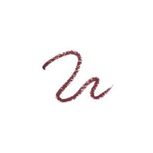 サナ ニューボーン クリーミーアイペンシルEX 03 カシスブラウン の画像 3