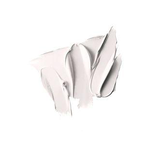 M・A・C ストロボクリーム ピーチライト 50ml の画像 1
