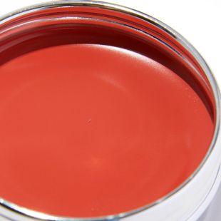 メイクヒール ダーク サークル カバーレーザー RD0401 TOMATO RED 9.5g の画像 2