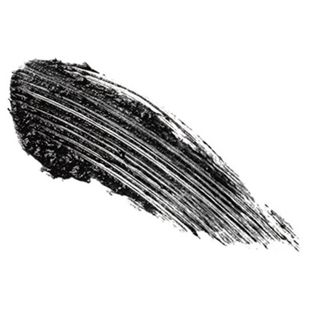 アネリアナチュラル トリートメントマスカラ ブラック 7ml の画像 1