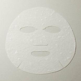 unlabel  モイストファーマ シートマスク 3枚 の画像 2