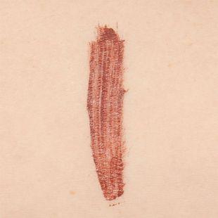 ケイト ラッシュフォーマー(カラー) BR-1 オレンジブラウン 【限定品】 5g の画像 3