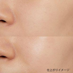 オルビス リンクルホワイト UV プロテクター 【医薬部外品】 50g SPF50+ PA++++ の画像 1