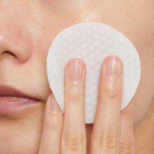 VT cosmetics シカ マイルドトナーパッド 60枚 の画像 1