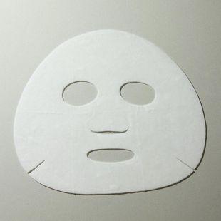 CNP Laboratory プロP マスク 5枚 の画像 3