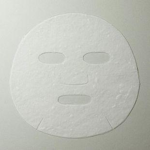 CNP Laboratory ビタ ソリューションマスク 5枚 の画像 3