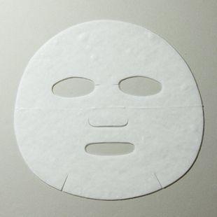 d'Alba ホワイトトリュフ ナリシングトリートメントマスク 25ml×5枚 の画像 2