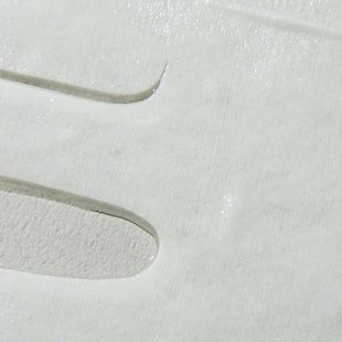 d'Alba ホワイトトリュフ ナリシングトリートメントマスク 25ml×5枚 の画像 3