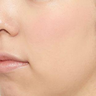 ロムアンド ラインフレンズ べターザンチーク ミニ 03 ブルーベリーチップ 1.4g の画像 1