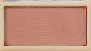 ロムアンド ラインフレンズ べターザンチーク ミニ 07  ペアーチップ 1.4g の画像 3