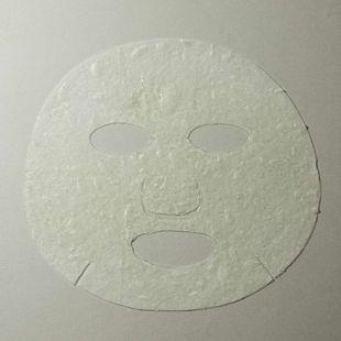 ドクタージャルト  シカペア カーミング セラム マスク 25g×1枚 の画像 3