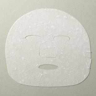 クオリティファースト オールインワンシートマスク センシティブ 7枚 の画像 3