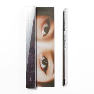 メイクヒール ノメスアイライナー BK1202 SEVEN LOCK BLACK 0.15g の画像 1