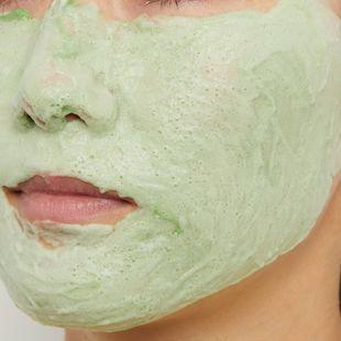 VT cosmetics シカバブルスパークリングブースター 10g×10包 の画像 2