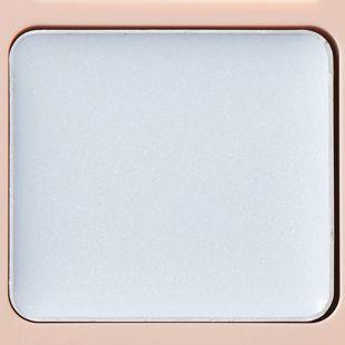 ナチュラグラッセ タッチオンカラーズ(パール) EX04P シアーブルー【限定色】 2g の画像 1