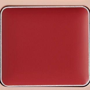 ナチュラグラッセ タッチオンカラーズ(カラー) EX03C ペールレッド【限定色】 1.7g SPF17 PA++ の画像 1