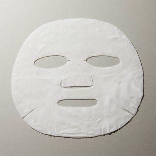 ミラクルハリー プレミアムマスク 30ml×5枚 の画像 2