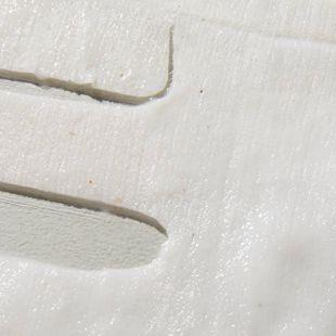 ミラクルハリー プレミアムマスク 30ml×5枚 の画像 3