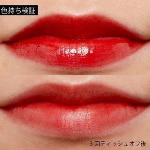フラワーノーズ ユニコーンシリーズ マジックワンドルージュ 宝石 2.2g の画像 2