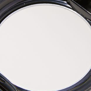 G9SKIN ファースト オイルコントロールパクト 8g の画像 2