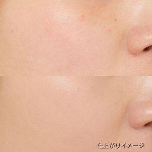 ミシャ ミシャ M クッション ファンデーション No.23 モイスチャー/自然な肌色 15g SPF50+ PA+++ の画像 1