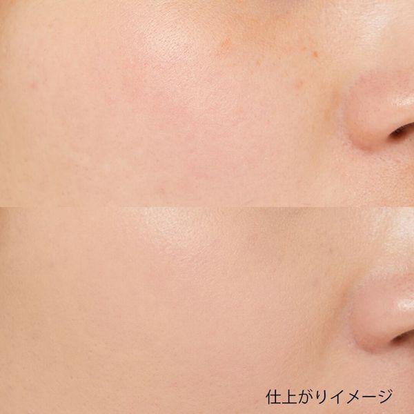 ミシャのミシャ M クッション ファンデーション No.23 モイスチャー/自然な肌色 15g SPF50+ PA+++に関する画像2