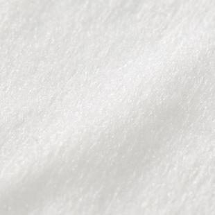 アロング トライアルセット 3回分 の画像 2