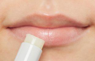 メンターム ディープナーリップ 無香料UV <医薬部外品> 2.3g SPF20 PA++ の画像 1