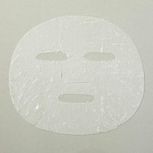 グーダル グリーンタンジェリンビタC ダークスポットセラムシートマスク 30ml×6枚 の画像 3