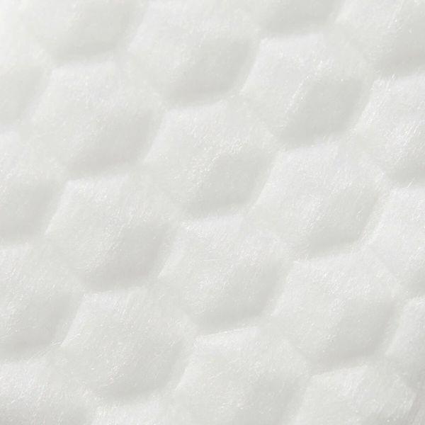 デュカートのクイックマニキュアクリーン 6Pに関する画像2