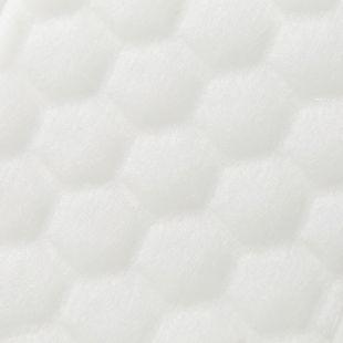 デュカート マイルドネイルエナメルリムーバー (携帯用) 2ml×8包入 の画像 1