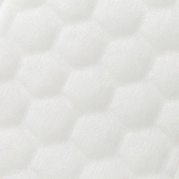 デュカートのマイルドネイルエナメルリムーバー (携帯用) 2ml×8包入に関する画像2